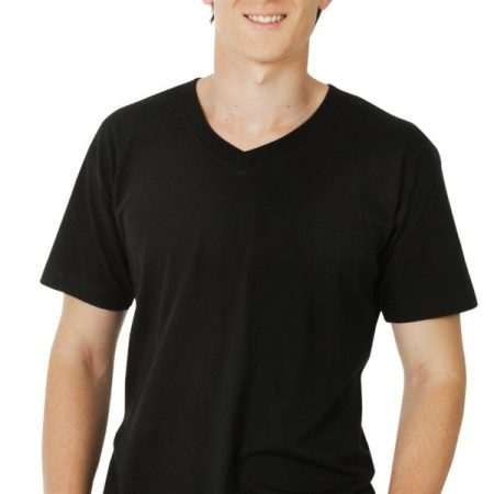 LJ Apparel V-Neck